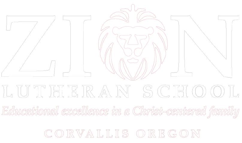Zion Lutheran School