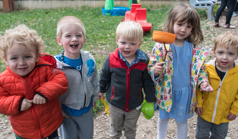 ChildCare Centre in Cairns: Making the Best Choice for Your Family 0815_0439