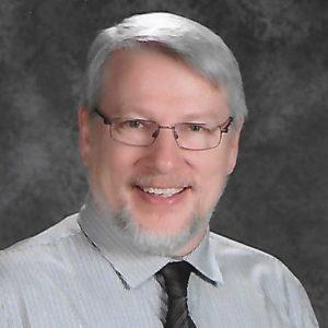 Jonathan Schultz